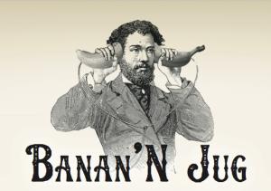 logo banan